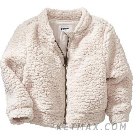 Пиджак-куртка Old Navy для девочки, фото 2
