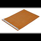 Виброплита NTC VD18 (килимок, бак, колеса), фото 3