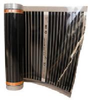 ИК плёнка In-term T305 (плёночный тёплый пол)