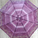 Женский зонт полуавтомат , фото 6