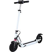 Электросамокат Escooter PRO Белый, КОД: 167039