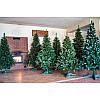 Искусственная елка сосна Extralux, высота 220см, фото 4