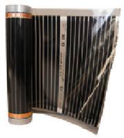 ИК плёнка In-term T308 (плёночный тёплый пол)