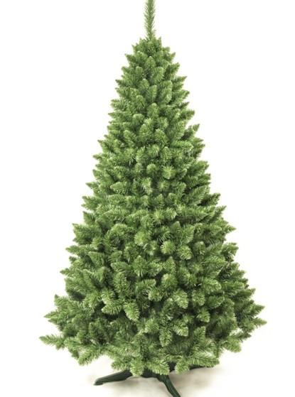 Искусственная елка сосна Extralux, высота 220см