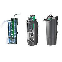 Внутренний фильтр-водопад для аквариума Tetratec Easy Crystal 250 (15-40л)