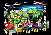 Playmobil 9222 Лизун и торговая тележка с хот-догами