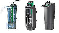 Внутренний фильтр-водопад для аквариума Tetratec Easy Crystal 300 (40-60л)