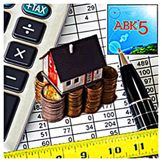 Курсы сметного дела с применением АВК-5, калькуляции строительных затрат – профессиональное обучение сметчиков