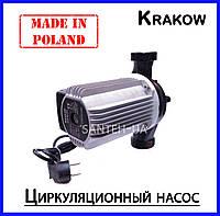 Циркуляционный насос 32/120/180 Krakow(Польша)
