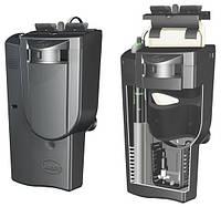 Внутренний фильтр-водопад для аквариума Tetratec Easy Crystal 600 (50-150л)