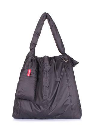 Дутая сумка POOLPARTY Zefir, фото 2