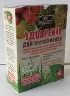 """Удобрение для корнеплодов 250 гр ТМ """"Альянс"""""""