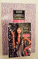 Духи Naomi Campbell Cat Deluxe At Night 20 мл для женщин