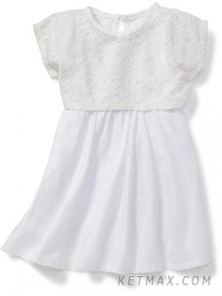 Платье Old Navy для девочки