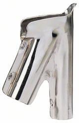 Сварочная наклонная насадка, Bosch 9 мм
