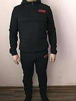 e78dd6eeaae8 Костюмы байковые в Украине. Сравнить цены, купить потребительские ...