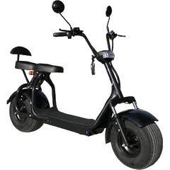 Электроскутер CityCoco Ride 1000W