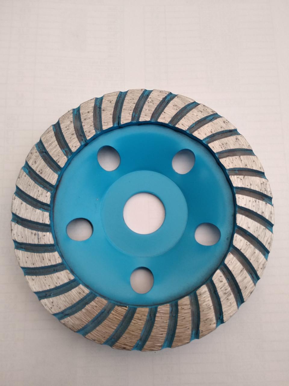Алмазная шлифовальная чашка по бетону купить купить диски по бетону 400
