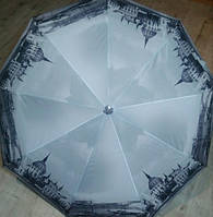 Зонт полуавтомат Porto bridge, фото 1