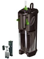 Внутренний фильтр для аквариума 50-100л / Tetratec IN 600 Plus