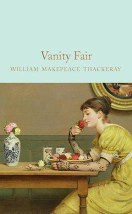 Книга Vanity Fair, фото 2