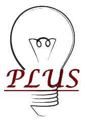 Интернет-магазин Lampa-plus