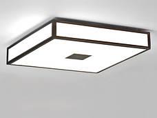 Настельні світильники (потолочные светильники)