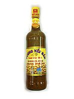 Соевый соус маринад Totaco Omáčka sojová TUONG NEP BAN 750 мл (Вьетнам)