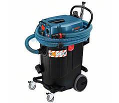 Строительный пылесос Bosch GAS 55 M AFC Professional