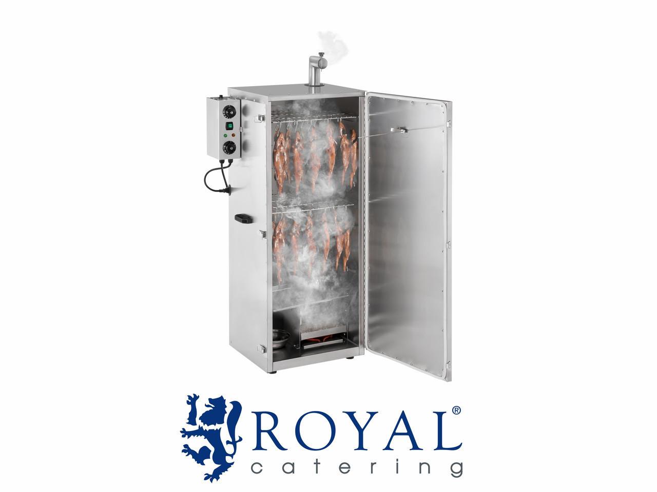 Электрическая сушилка ROYAL 1000 Вт, фото 1