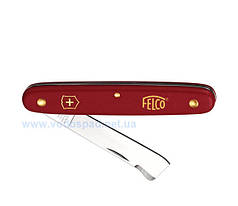 Нож для прививок FELCO Victorinox 3.90.20