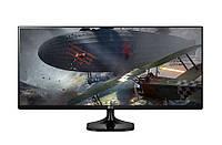 UltraWide монитор LG 29UM58-P ActionSync HDMI кабель, фото 1