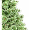 Искусственная елка сосна Пушистая Классическая, 220см, фото 4