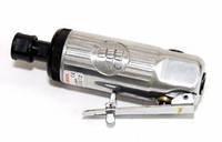 Пневматическая бормашинка  патрон 6мм, 20000 об/мин, 143 л/м JAG-0906FM (Jonnesway, Тайвань)