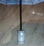 Зонт полуавтомат USA, фото 2
