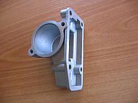 Корпус термостата (YSD) JAC-1020 (Джак)