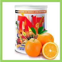 ТНТ НСП. Натуральный препарат для восстановления мышечной массы
