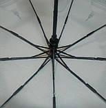 Зонт полуавтомат USA, фото 4