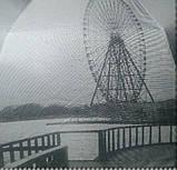 Зонт полуавтомат USA, фото 7