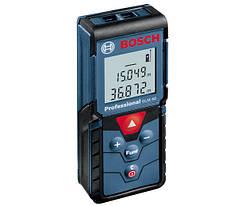 Дальномер лазерный Bosch GLM 40