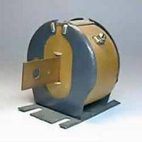 Трансформатор тока Т-066, 100/5 кл 0,5