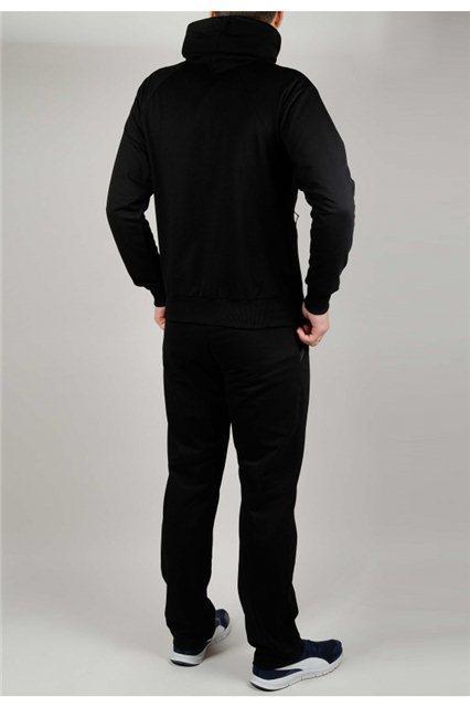 24028110 Спортивный костюм Adidas Porsche Design 21593 Черный - купить по ...