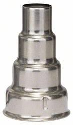 Сопло редукторное, Bosch 14 мм
