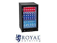 Холодильник для напитков ROYAL, фото 1