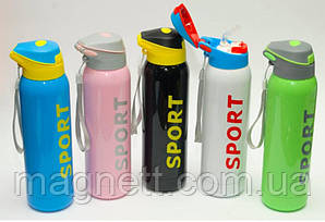 Спортивный термос 500мл Flask Sport