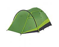 Палатка Norfin Rudd 3+1 четырехместная двухслойная, фото 1