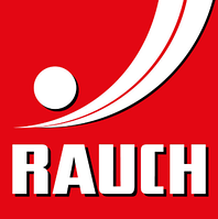 Уплотнение 2055535 Rauch