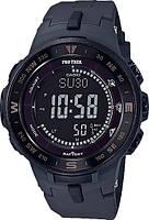 Мужские часы Casio PRG-330-1AER