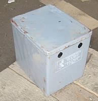 Трансформатор газосветный ТГ-1020