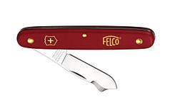 Нож для прививки FELCO Victorinox 3.90.40
